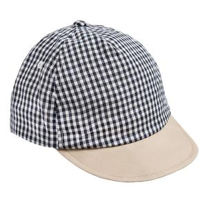 Basecap für Jungen