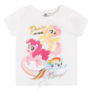 T-Shirt My Little Pony