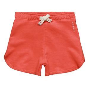 Sweat-Shorts für Mädchen