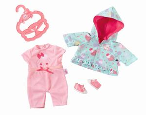 Baby Annabell Spieloutfit