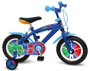 PJ Masks Fahrrad 12 Zoll