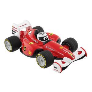 Chicco Ferrari Formel 1 Racer