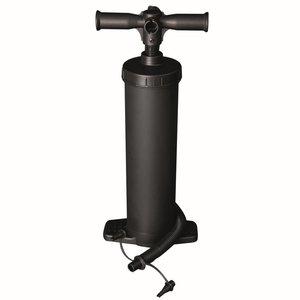 Handluftpumpe Air Hammer