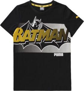 T-Shirt Batman Gr. 176 Jungen Kinder