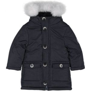 Baby Winterparka Gr. 86 Jungen Kleinkinder