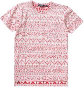 T-Shirt Gr. 176 Jungen Kinder
