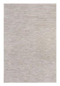 Andiamo Outdoor-Teppich Chios ,  creme-grau 120x170 cm