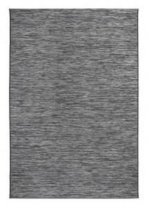 Andiamo Outdoor-Teppich Chios ,  anthrazit-grau, 120 x 170 cm