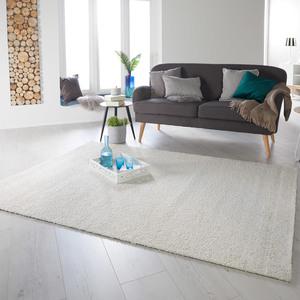 Soft-Teppich Madrid (80x140, beige)