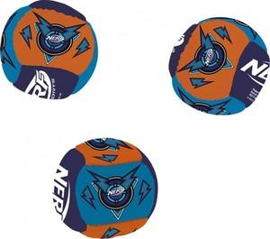 NERF Neopren Mini Ball Set ,  Ø 5 cm