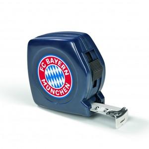 FC Bayern München Maßband ,  Damit finden Sie immer das richtige Maß!