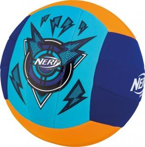 NERF Neopren Miniball ,  ca. 14 cm