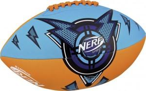 NERF Neopren American Football ,  ca. 27 cm