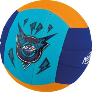 NERF Neopren Volleyball ,  Ø 19 cm