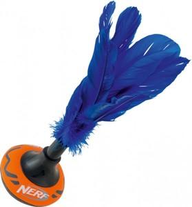 NERF Neopren Hand-Federball ,  ca. 24 cm