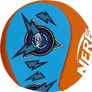 NERF Neopren Wasserspaßball ,  Ø 5 cm