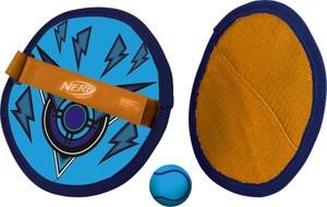 Nerf Neopren Fangball Set