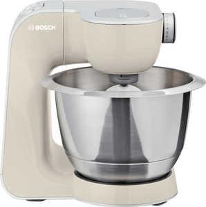 BOSCH  Küchenmaschine »MUM58L20«