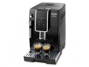 De'Longhi Kaffeevollautomat ECAM350.15.B ,  Dinamica
