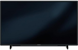 Grundig LED TV 49GUB8867 ,  123 cm (49