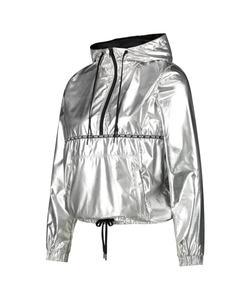 Hunkemöller HKMX Sport Jacket Grau