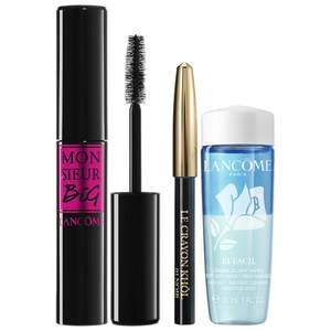 Lancôme Mascara  Make-up Set 1.0 st