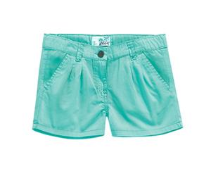 alive®  Shorts oder Bermudas