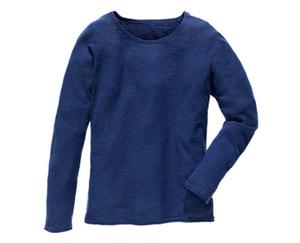 Alle Damen Pullover Angebote der Marke Blue Motion aus der