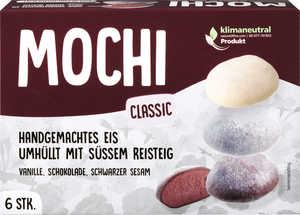 KISSYO  Mochi Classic oder Exotic