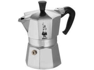 BIALETTI Moka Express, Espressokocher