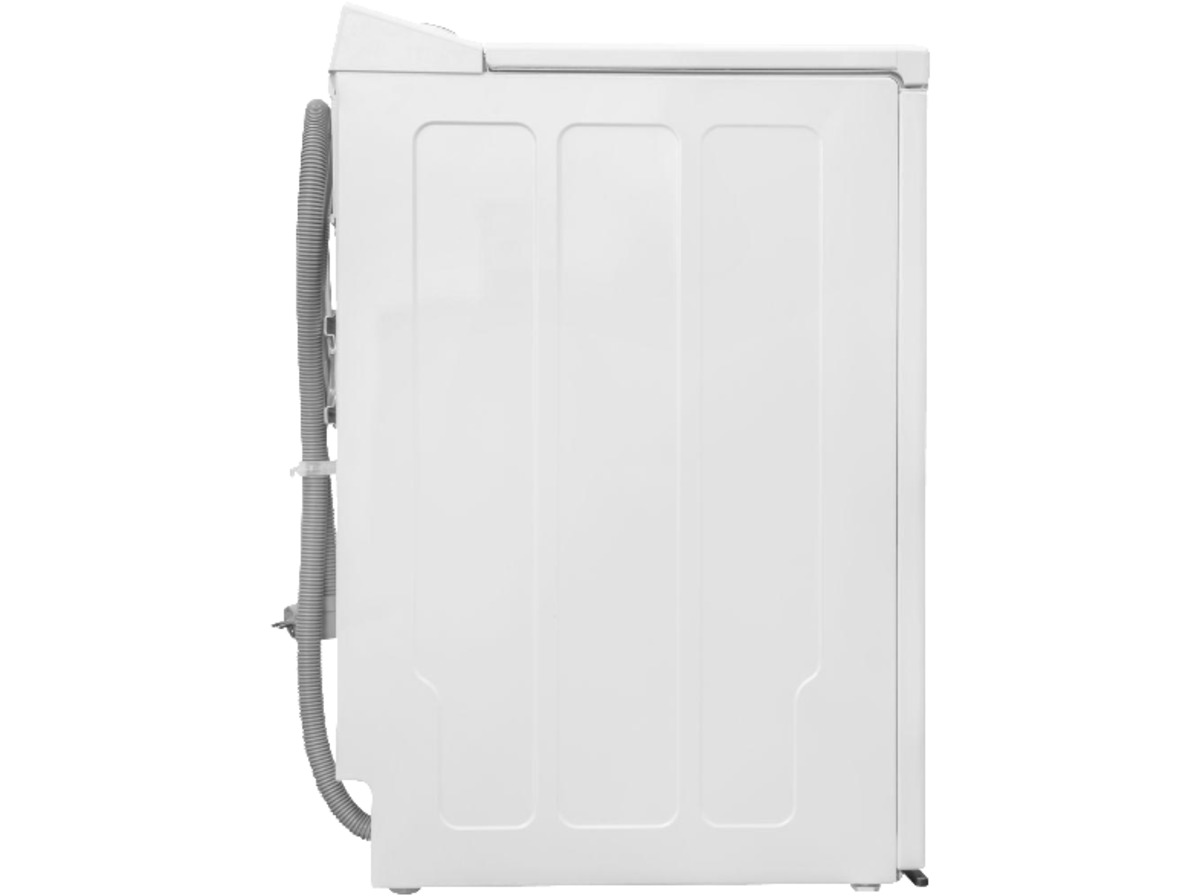 Bild 4 von BAUKNECHT WMT EcoStar 6Z BW, 6 kg Waschmaschine, Toplader, 1200 U/Min., A+++, Weiß
