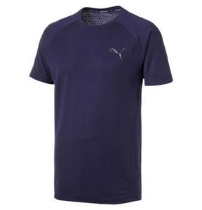 """PUMA             T-Shirt """"Evostripe Move Tee"""", für Herren"""