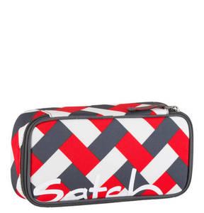 "Satch             Schlamperbox pack ""Chaka Bricks"""