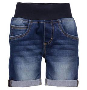 BLUE SEVEN             Jeans, für Jungen