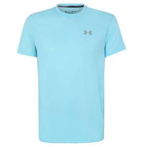 UNDER ARMOUR             T-Shirt, schnelltrocknend, feuchtigkeitsableitend, für Herren