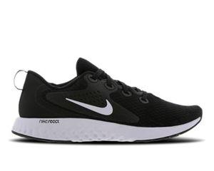 Nike Legend React - Herren Schuhe