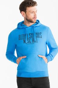 Angelo Litrico         Sweatshirt