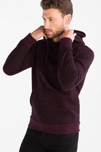Angelo Litrico         Basic-Sweatshirt