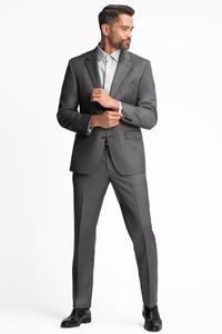 Westbury         Anzug - Regular Fit - 2 teilig