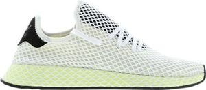 adidas Deerupt Runner - Herren Schuhe