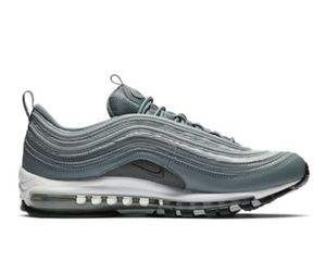Nike AIR MAX 97 ESSENTIAL - Herren