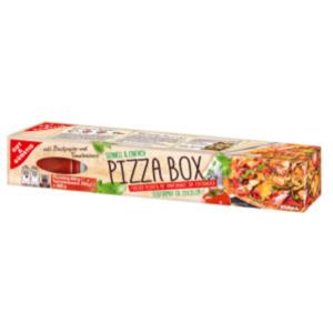 Gut & Günstig Pizza Box