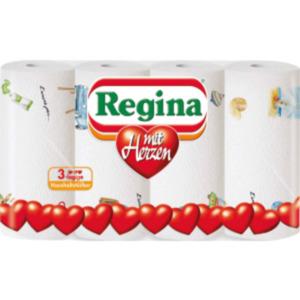 Regina Küchenrolle