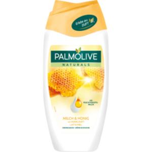 Palmolive Duschbad