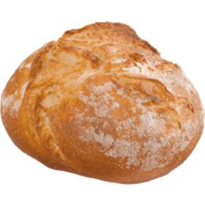 Kartoffel-Brötchen