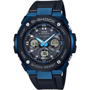 """Casio Herrenuhr G-Shock """"GST-W300G-1A2ER"""""""