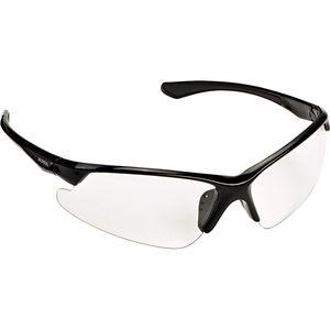 ALPINA Sportbrille Levity
