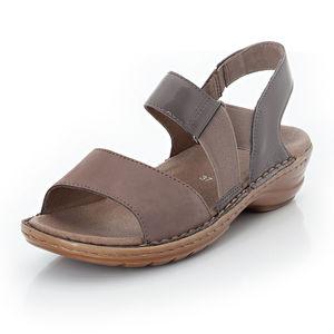Ara Damen-Sandale