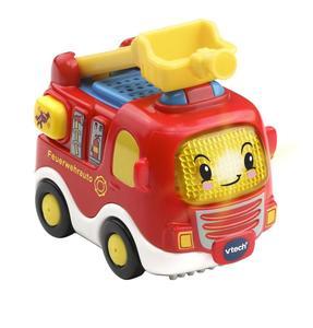 Vtech TutTut Baby Flitzer Feuerwehrauto