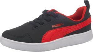 Kinder Sneakers Courtflex PS Gr. 29 Jungen Kinder